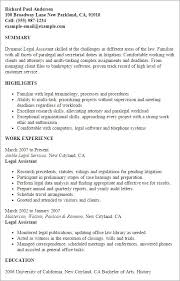 18 Elegant Medical Secretary Resume | Tonyworld.net