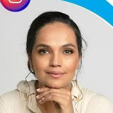 Aamina Sheikh (@aaminasheikh)   Twitter