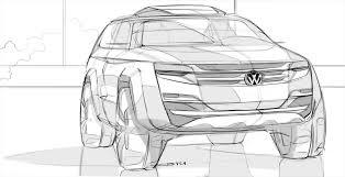 industrial design sketches. Tor On Sketch Pinterest Top Best Ideas Industrial Design Sketches Car K
