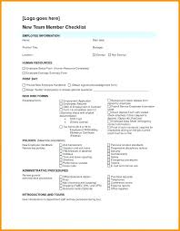 Employee New Hire Forms Free New Employee Information Sheet Template Slightlyaltered Info