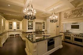 Kitchen Cabinet Designer Tool Lovely Kitchen Format Design For Greatest Kitchen Efficiency