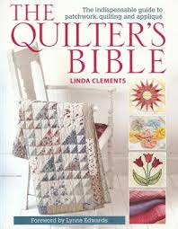 54 best Quilt - Books/Magazines images on Pinterest | Black, Free ... & Quilt Magazine | Quilt Magazine » Blog Archive » The Quilter's Bible Adamdwight.com