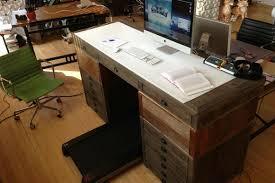 readmill desk office space alternatives