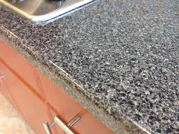 laminated countertop edges