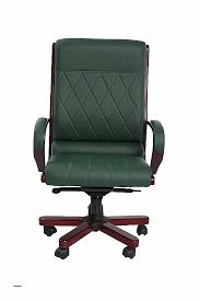 office chairs tucson. Used Office Furniture Tucson Az Lovely Fice Design Portable Desks Inspirations Interior Chairs