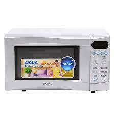 Nơi bán Lò vi sóng Aqua AEM- G477AS - 25 lít giá rẻ nhất tháng 07/2021