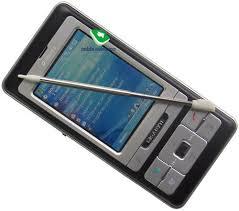 gigabyte gsmart i (128)