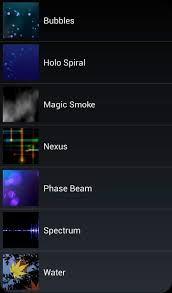 Spectrum Live Wallpapers Group Water Live 309065 Hd
