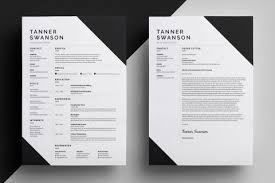 Your Resume Purpose And Design Michael Page