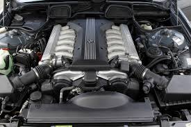 2018 bmw v12. simple 2018 throughout 2018 bmw v12 1
