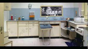 computer kitchen design. Brilliant Kitchen 1950 Kitchen Design And Computer Kitchen Design