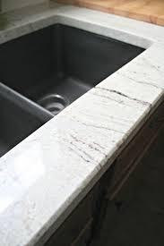full size of bathroom design marvelous kitchen top quartz kitchen countertops engineered stone countertops blue