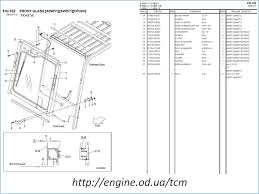 electric forklift wiring diagram collection electrical wiring diagram hyster electric forklift wiring diagram electric forklift wiring diagram collection tcm forklift service manuals and spare parts catalogs � hyster download wiring diagram