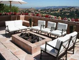outdoor white furniture. Outdoor White Patio Furniture For Small Spaces
