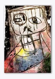 Rage Design Painting Rage