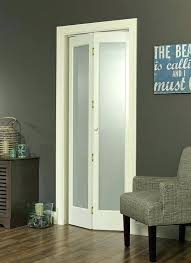 interior doors with frosted glass frosted glass interior door inch pantry doors with home full size interior doors with frosted glass