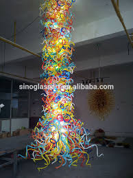 Ceiling Hanging Glass Sculpture, Ceiling Hanging Glass Sculpture Suppliers  and Manufacturers at Alibaba.com