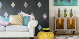 alabama wholesale furniture. Exellent Furniture 3 Living Room Furniture Trends You Need In Your Home This Year Huntsville  Alabama Intended Wholesale T