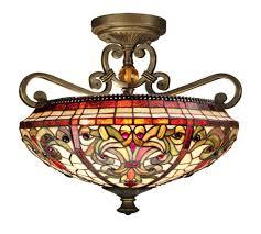 Главная | Интернет-магазин <b>светильников Тиффани</b>, Купить ...