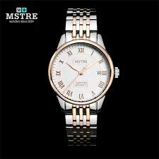 us 82 27 wrist watches men business watch auto mechanical self us 82 27 wrist watches men business watch auto mechanical self wind watch sapphire crystal