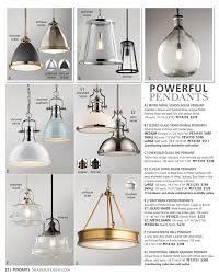 coastal retreat distinguish your style pendants lighting glass jar pendant light glass jar pendant lights uk