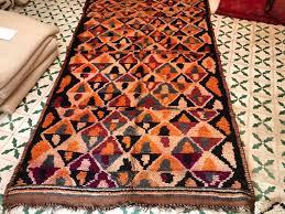 vintage berber rugs whole
