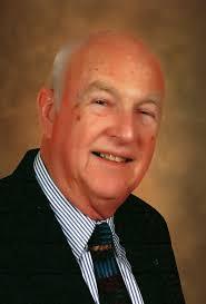 Jerry E. Albrecht - Baue Funeral Homes