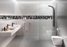 Dein Badezimmer Neu Gestalten Sichere Dir Jetzt Schöne Badezimmer