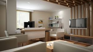 home office in living room. home office living room as you unite with the in t