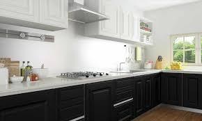 indian kitchen interior design catalogues pdf. indian modular kitchen interior design catalogues pdf top accessories manufacturers u dealers s