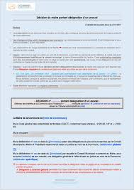 Best Resume Format 2016 Download Law Enforcement Executive