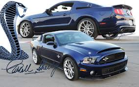 All Types » 2012 Shelby Gt500 Specs - Car and Auto Pictures All ...