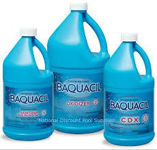 pool cleaner chemicals. Beautiful Cleaner Baquacil Pool Chemicals Inside Cleaner H