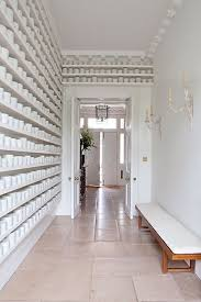 Hallway Ideas: Hallway ideas with exceptional style for hallway design and  decorating ideas 20