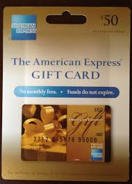 get free google play gift cards no survey unique pin by ed trere on american express
