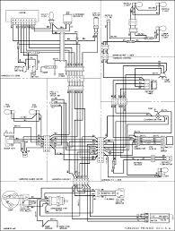 refrigerator wiring diagram with schematic 62218 linkinx com Refrigerator Schematic Diagram medium size of wiring diagrams refrigerator wiring diagram with blueprint refrigerator wiring diagram with schematic refrigeration schematic diagram