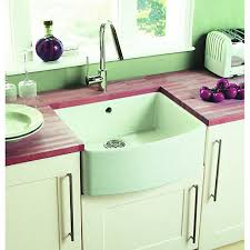 Best 25 Ceramic Kitchen Sinks Ideas On Pinterest  Small Large Kitchen Sinks Wickes