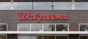 Kroger Walgreens Working On Pilot Program Cdr Chain Drug Review
