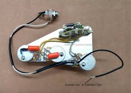 guitar wiring harness solidfonts stratocaster wiring harness solidfonts