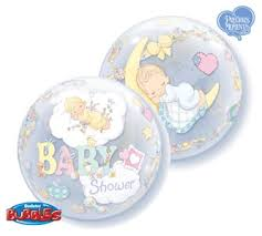 baby showers gifts idea baby showers presents lovely baby shower balloon delivery helium filled balloon delivered in lovely baby showers gift box balloon in