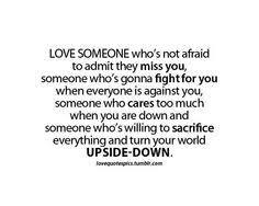 Personal Sacrifice Quotes. QuotesGram