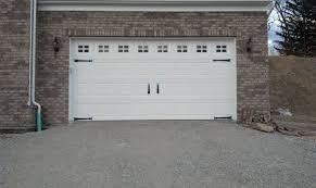 chi garage doordoor  Favored Garage Door Parts Everett Wa Sweet Garage Door