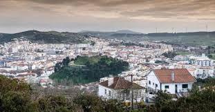 Frismag encerra em Torres Vedras por foco de infecção