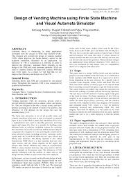 best dissertation conclusion ghostwriter sites uk customer service a list of brilliant college exploratory essay topics socal premier properties