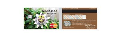 We encourage you to activate your card now and select from Tennessee Selects Xerox To Issue Benefits Cards Ensure Citizens Receive Payments Quickly Securely Conduent