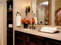 Modular Bathrooms Modular Bathroom Cabinets Hgtv