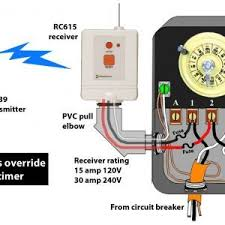 timer wiring diagram intermatic timer wiring diagram intermatic image intermatic timer wiring diagram st01 jodebal com on intermatic timer