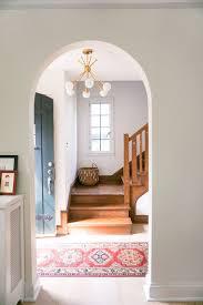 Hallway Lighting Best 25 Hallway Light Fixtures Ideas On Pinterest Hallway