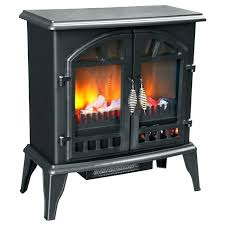 electric fireplace menards electric fireplace electric fireplace heater reviews sophisticated electric electric fireplace electric fireplace logs