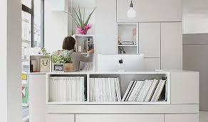 columbia kitchen cabinets. Beautiful Kitchen Kitchen Cabinets Columbia Sc Beautiful New How  To Frame To